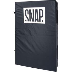 Snap Grand Rebound Crash Pad, azul